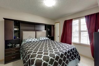 Photo 15: 104 3 EVERRIDGE Square SW in Calgary: Evergreen Row/Townhouse for sale : MLS®# A1143635