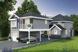 Photo 2: 8044 East Saanich Rd in SAANICHTON: CS Saanichton House for sale (Central Saanich)  : MLS®# 792808