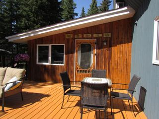Photo 19: 115 5241 Twp Road  325A: Sundre Detached for sale : MLS®# A1125552