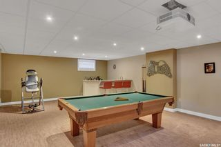 Photo 27: 158 Wood Lily Drive in Moose Jaw: VLA/Sunningdale Residential for sale : MLS®# SK871013