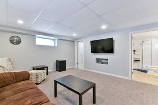 Photo 12: 83 Langley Bay in Winnipeg: Richmond West Residential for sale (1S)  : MLS®# 202005640