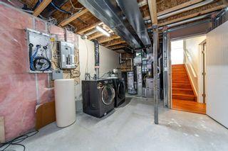 Photo 37: 4640 TURNER Square in Edmonton: Zone 14 House for sale : MLS®# E4262441