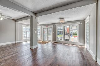 Photo 47: 222 17 Avenue SE in Calgary: Beltline Mixed Use for sale : MLS®# A1112863