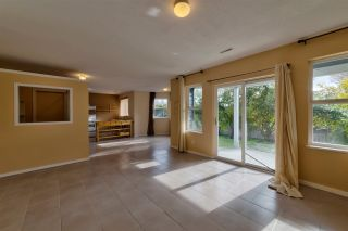 Photo 20: 5751 ANCHOR Road in Sechelt: Sechelt District House for sale (Sunshine Coast)  : MLS®# R2205697