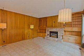 Photo 30: 7208 11 Street SW in Calgary: Kelvin Grove Detached for sale : MLS®# A1079702