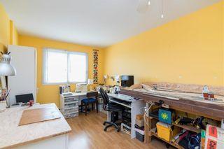 Photo 17: 401 3030 Pembina Highway in Winnipeg: Fort Richmond Condominium for sale (1K)  : MLS®# 202102205