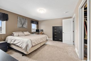 Photo 14: 1015 Hargreaves Manor in Saskatoon: Hampton Village Residential for sale : MLS®# SK848716