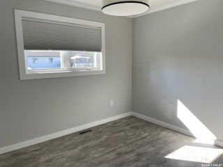 Photo 10: 10308 Maher Drive in North Battleford: Fairview Heights Residential for sale : MLS®# SK871487