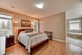 Photo 26: 26 501 Cartwright Street in Saskatoon: The Willows Residential for sale : MLS®# SK834183