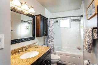 Photo 6: 86 DOMINION Crescent in Saskatoon: Confederation Park Residential for sale : MLS®# SK852190