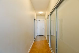 Photo 6: 1807 13399 104 Avenue in Surrey: Whalley Condo for sale (North Surrey)  : MLS®# R2284970