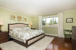 Photo 17: 60 DEERCREST Way SE in Calgary: Deer Ridge Detached for sale : MLS®# C4204356