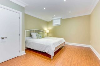 Photo 27: 2453 Old Carriage Road in Mississauga: Erindale House (2-Storey) for sale : MLS®# W5142877