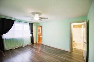 Photo 18: 6 COPPERPOND Court SE in Calgary: Copperfield Detached for sale : MLS®# C4292928