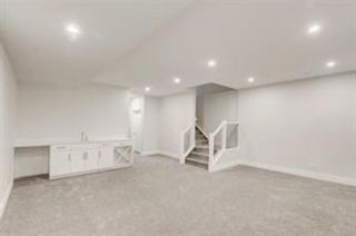 Photo 23: 4816 21 Avenue NW in Calgary: Montgomery Detached for sale : MLS®# A1056230