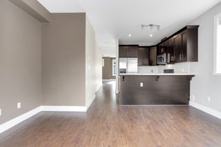 Main Photo: 47 8418 163 Street in Surrey: Fleetwood Tynehead Townhouse for sale : MLS®# R2541823