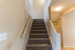 Photo 8: 628 61 Street in Edmonton: Zone 53 House for sale : MLS®# E4239867