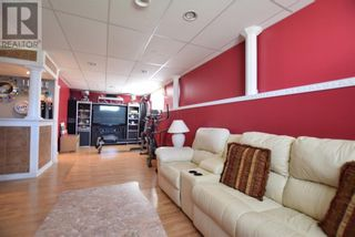 Photo 21: 224 14 Street E in Brooks: House for sale : MLS®# A1128343
