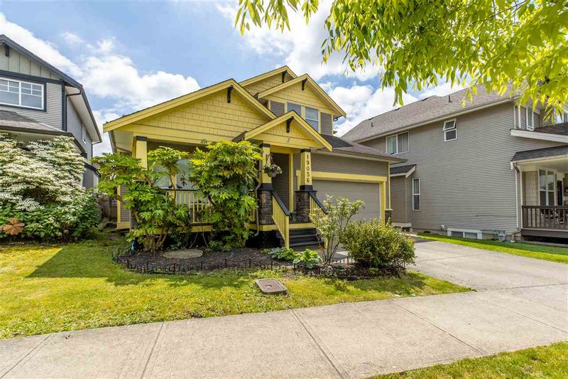 FEATURED LISTING: 19056 68B Avenue Surrey