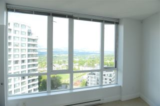 Photo 8: 1902 4808 HAZEL Street in Burnaby: Forest Glen BS Condo for sale (Burnaby South)  : MLS®# R2488998