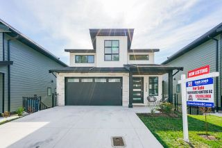 Photo 1: 34868 ACKERMAN Court in Abbotsford: Abbotsford East House for sale : MLS®# R2618716