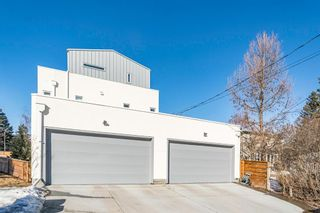 Photo 47: 2610 Richmond Road SW in Calgary: Richmond Row/Townhouse for sale : MLS®# A1072811