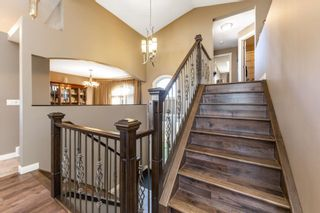 Photo 25: 173 Northbend Drive: Wetaskiwin House for sale : MLS®# E4266188