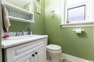 Photo 14: 918 10th Street East in Saskatoon: Nutana Residential for sale : MLS®# SK871366