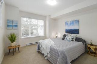 Photo 16: 207 15621 MARINE Drive: White Rock Condo for sale (South Surrey White Rock)  : MLS®# R2578326