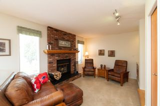 Photo 12: 14717 43A Avenue in Edmonton: Zone 14 House for sale : MLS®# E4256713