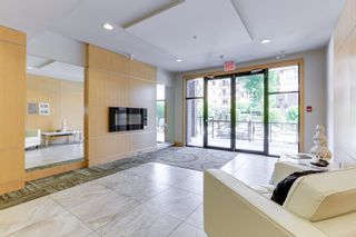 """Photo 22: 508 2214 KELLY Avenue in Port Coquitlam: Central Pt Coquitlam Condo for sale in """"SPRING"""" : MLS®# R2596495"""
