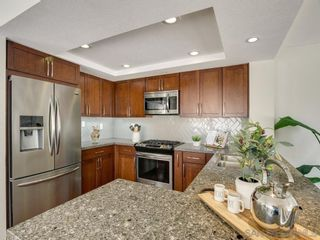 Photo 5: PACIFIC BEACH Condo for sale : 3 bedrooms : 1531 Missouri St #2 in San Diego