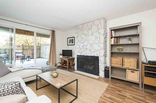 "Photo 3: 102 2336 WALL Street in Vancouver: Hastings Condo for sale in ""HARBOUR SHORES"" (Vancouver East)  : MLS®# R2271901"