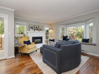Photo 2: 1575 Craigiewood Crt in : SE Mt Doug House for sale (Saanich East)  : MLS®# 875730