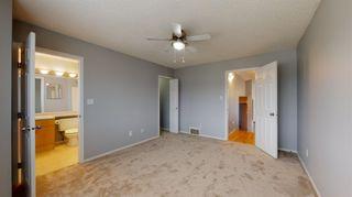 Photo 24: 120 CHRISTINA Way: Sherwood Park House for sale : MLS®# E4255089