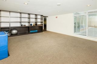 Photo 35: 0 634 14 Avenue SW in Calgary: Beltline Apartment for sale : MLS®# A1119178