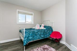 Photo 27: 2 SEQUOIA Bend: Fort Saskatchewan House for sale : MLS®# E4243129