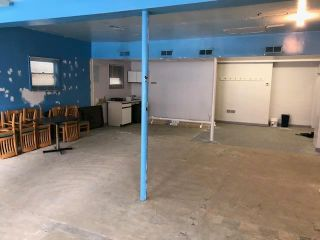 Photo 12: 107 Marion Street in Winnipeg: Industrial / Commercial / Investment for sale (2A)  : MLS®# 202112628