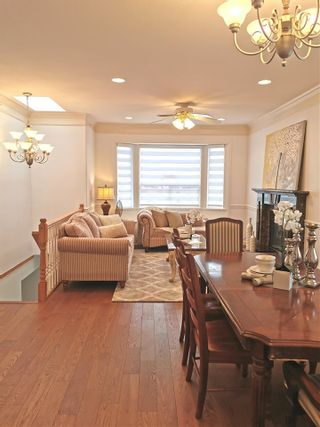 Photo 4: 5774 ARGYLE Street in Vancouver: Killarney VE House for sale (Vancouver East)  : MLS®# R2569588