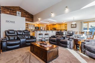 Photo 8: 3 WILDFLOWER Cove: Strathmore Detached for sale : MLS®# A1074498