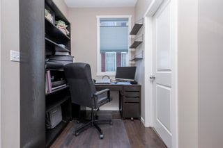 Photo 18: 59 Evansview Gardens NW in Calgary: Evanston Residential for sale : MLS®# A1071112