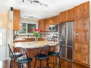 Photo 7: 126 OAKMOOR Place SW in Calgary: Oakridge House for sale : MLS®# C4101337