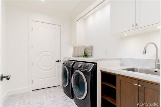 Photo 31: 5730 HUDSON Street in Vancouver: South Granville House for sale (Vancouver West)  : MLS®# R2563348