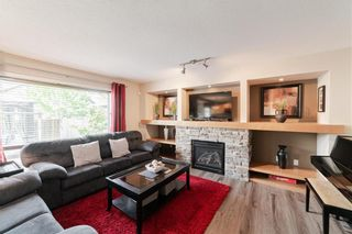 Photo 14: 276 Edmund Gale Drive in Winnipeg: Canterbury Park Residential for sale (3M)  : MLS®# 202114290