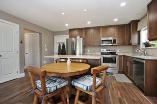 """Photo 13: 10261 MANOR Drive in Chilliwack: Fairfield Island House for sale in """"Fairfield Island"""" : MLS®# R2568147"""