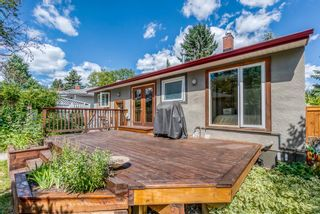 Photo 34: 2907 13 Avenue NW in Calgary: St Andrews Heights Detached for sale : MLS®# A1137811