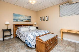 Photo 31: 1518 88A Street in Edmonton: Zone 53 House for sale : MLS®# E4235100