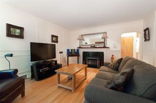 Photo 5: 4539 INVERNESS Street in Vancouver: Knight House for sale (Vancouver East)  : MLS®# R2002268