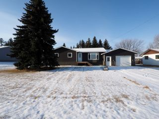Photo 40: 358 Ennis Crescent in Treherne: House for sale : MLS®# 202028582