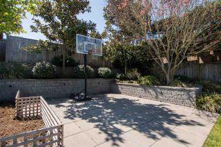 "Photo 36: 377 55 Street in Delta: Pebble Hill House for sale in ""PEBBLE HILL"" (Tsawwassen)  : MLS®# R2571918"